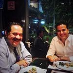 RT @gueronieves: Continúan cosas buenas para Hermosillo. #2015 @LariosHector @damianzepeda @nidovillarreal http://t.co/QiCnWxnrB1