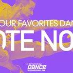 Who will u crown as @DANCEonFOX's season 11 winner? Remember 2 VOTE 4 ur favorite dancer of #SYTYCD! xoP http://t.co/QGZg8OzNHo