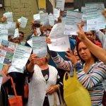 #Verfollow Resuelve @SCJN que proceden amparos contra la #CFE http://t.co/QZ6MHT87iX vía @El_Universal_Mx #Veracruz http://t.co/RtWbKiP6v2