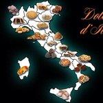 Un delizioso risveglio con i #dolci italiani regione per regione http://t.co/7R0YUou1Oj http://t.co/ubMB3MaKl1 via @dissapore #buongiorno