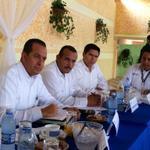 #Verfollow Bermúdez Zurita desaira a reporteros de la zona sur http://t.co/JK43XDprbC #Coatzacoalcos #Veracruz http://t.co/9RTVF08SXU