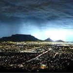 Good morning from a rainy and wet Cape town! @GoToSouthAfrica @CapeTown @SA_Kaptein @Jodenecoza @SouthAfricaTO http://t.co/gVcUrgYokT