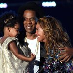 BET suspends producer over Blue Ivy hair joke http://t.co/itgr1WpQoh http://t.co/E1TwH7XIj8
