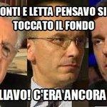 ????Buongiorno @matteorenzi! ..Il costo della #politica e i privilegi della #casta sono il vero problema dell #Italia!???? http://t.co/JKYJay7Foy