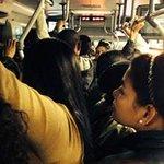 Colômbia mobiliza agentes secretos para combater mão boba em ônibus http://t.co/nkci9BlCKN #G1 http://t.co/3DwNZ550O2