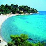 #chalkidiki #greece #sea #blue #summer http://t.co/DBZhaf6Ke6