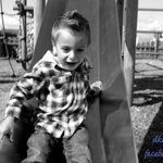 Picture from #Skegness fun in the sun #dko imagery #Nottingham http://t.co/avyvj5LxmH