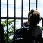 Pesquisa põe Brasil em topo de ranking de violência contra professores http://t.co/GU9oFaGPj1 #G1 http://t.co/y8WB9gkI45