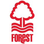 RT @Official_NFFC: #NFFC confirm the appointment of the clubs new chief executive. http://t.co/nWq4lPQY0X http://t.co/j5gzi1S6mq