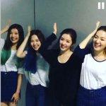 RT @kor_celebrities: 【動画】 Super Junior ドンヘ、インスタグラム更新: Red Velvet & DH Ayayayaya http://t.co/WogVVaYF2A http://t.co/tKFT818PBN