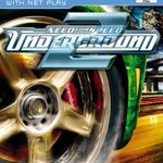 This was my favorite NFS game #throwbackthursday http://t.co/RSjICHiXoL