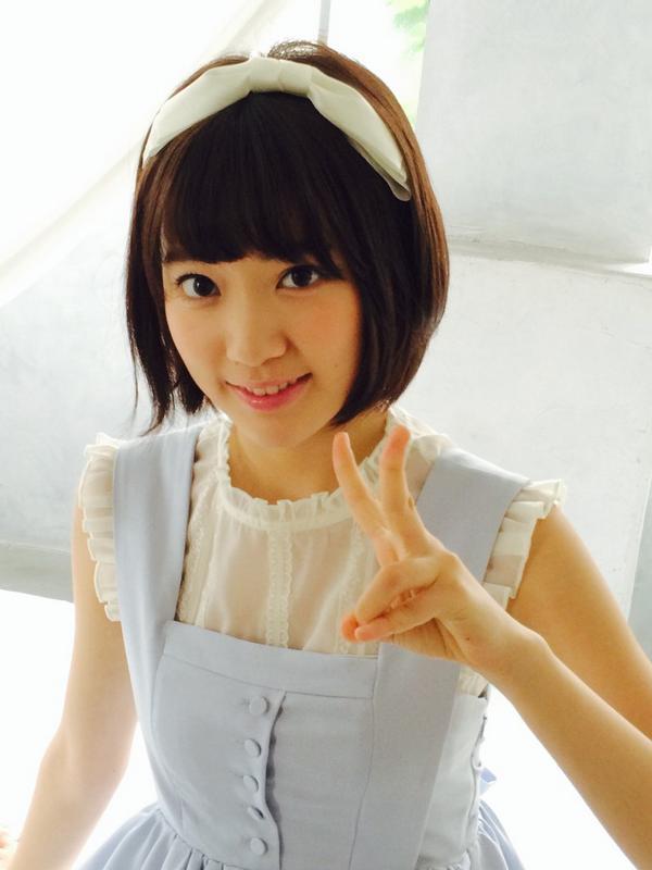 宮脇咲良の画像 p1_26