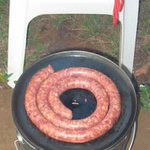 @SirNige @Mthabisi26 @blueskiesbyo @yelobon Adopt technologies such as the tsotso stove. http://t.co/g9hIA95AGk