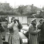 Немцы вошли в Мариуполь. 8 октября 1941 г. http://t.co/zYhzTjCzCn