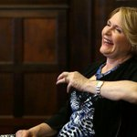 Zille hails court ruling Zuma must release spy tapes http://t.co/ZbKw5s1cWw http://t.co/b6htQBv31S