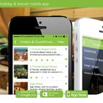 Download the Pearl Guide App. Navigate premium Uganda from your smart phone or tablet. http://t.co/Spkxp63y3J http://t.co/k40DcIdnnI