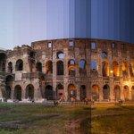 Un #buongiorno bello così. http://t.co/bfx1L31Md0 #rome #fotografia http://t.co/qURH17g1YZ