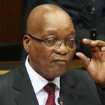 Zuma hijacking justice system: Zille http://t.co/UNia4Kc2o7 http://t.co/4CcmdhZSQy