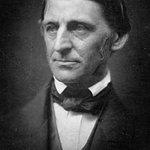 """""""Il #premio per una cosa ben fatta è laverla fatta."""" Ralph Waldo Emerson #citazioni #aforismi #buongiorno http://t.co/Yg7s4o3X2T"""