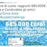 Per qualcuno è una grande buffonata #IceBucketChallenge ma farebbe bene a leggere questo http://t.co/jsDOOOrfse http://t.co/HT3ws9PfZa