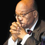 Appeal court rules Zuma must release the spy tapes - http://t.co/4jtX0SPi4v http://t.co/5rZtowDMZK