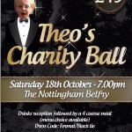 @Nottingham_Post @Official_NFFC @HicklingSquires @Sidley_OUAS 18th Oct 14 www.freddietheband a night to remember http://t.co/uVToR96zAH