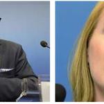 """VAL 2014. Alliansen öppnar för samtyckeslag: """"Våldtäkt är ett vidrigt övergrepp"""". #svpol http://t.co/Cf9FLCa7St http://t.co/1JNEwTQH6O"""