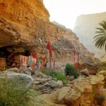 #ISIS in Balochistan – Hinglaj Mata (Shakti Peethas) remains at high risk after ISI Jihadists threaten to destroy it. http://t.co/v94Sx8JfvY