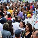 População brasileira ultrapassa os 202 milhões de habitantes, estima IBGE http://t.co/srGEdbpDZg #R7 http://t.co/UQkKa8WVhq