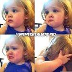Así cómo cuando te enteras de que Xabi Alonso se va del #RealMadrid pues eso...Lo mismo!! #GraciasXabi #HalaMadrid http://t.co/zBHMBXHu9z