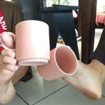 RT @daIlastyIes: LOOK AT THIS NASH ???? @Nashgrier @ihugtich #footselfiefornash http://t.co/Cb4ULgEqXw
