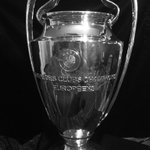 The prize every European club dreams of winning. The trophy is prepped for todays #UCLdraw http://t.co/WhTvxJwzTk