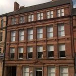 Sandwich shop opportunity to let in #Nottingham city centre http://t.co/4cWBAEWrSN http://t.co/Jm9wbzm4Nh