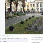 RT @rykov: Запись в добровольцы в Харькове оказалась припиской школьников к военкоматам.. http://t.co/ety6mB4zIH