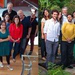 #Bomdia! Essa galera aí na foto que abre a nossa página é a equipe da @BBCBrasil em Londres e em São Paulo http://t.co/CpkBhfLx8y