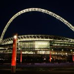 England play Norway @wembleystadium on Wednesday 3 September. Tickets on sale now http://t.co/5PS14wX5bz http://t.co/2n6D8dQw0Z