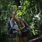 """""""@g1: Caminho de Santiago atrai mais jovens, mulheres e aventureiros http://t.co/x32SeCpUNb #G1 http://t.co/u1jNady5Ya""""quero conhecer!"""