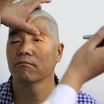 RT @g1: Médicos chineses usam impressora 3D para reconstruir crânio de paciente http://t.co/eUJkCCJIb6 #G1 http://t.co/Lk39RsmIF1