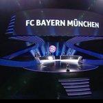 RT @Eurosport: RT @ChampionsLeague: Group E #UCLdraw Bayern Manchester City http://t.co/x2XNviBNYN