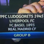 Saucy little draw weve got there.. Lets do the damn ting. #lfc #redordead http://t.co/y2cwrF2fe0