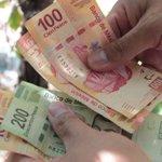 Economía poblana verá beneficios de las reformas estructurales: @CoparmexPuebla http://t.co/9Qnj8IbmOS http://t.co/utBfgABolN