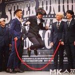 Jump Jump! http://t.co/5feSYNudrS