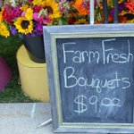 Head to @DowntownLansing for the second Farmers Market at the Capitol: http://t.co/3f2cszqDcI #lovelansing #buylocal http://t.co/cR4Zjwtwv3