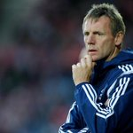 #NFFC boss Stuart Pearce says his squad is currently in the strongest and fittest shape. http://t.co/pUXCmGZyrb http://t.co/yUUFHF7Glt