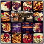 RT @TGS_Wolves: Pay week is approaching... So this is the best time to come and try our delicious food & drink! #food #wolverhampton http://t.co/qi8SkvowmM
