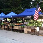 Farmers market at the capital today 10-3. Support local farmers & producers! #fruit #veggies #fitness http://t.co/GxG335iM8H