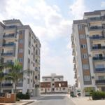 RT @Noyanlar_Group: Just a Quick look at Site 15 and its Two #Apartment blocks close to #LongBeach on the #Eastern coast of #Cyprus. http://t.co/uuP6cig2rU