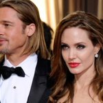 RT @cnnbrk: Hollywood stars Angelina Jolie and Brad Pitt were married on Saturday, Jolie rep confirms. http://t.co/KfTHLp7FsV http://t.co/mRUWFsiS2r