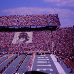 RT @michiganstateu: Ready for some football, #Spartans? #TBT Spartan Stadium in 1975 http://t.co/6JvHMjDy9i http://t.co/mW7grYtEIn