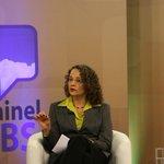 Não quero tributar riquinhos, quero tributar ricaços, diz Luciana Genro http://t.co/9FZXXyjuK6 #G1nasEleições2014 http://t.co/6WWLqkeLvc